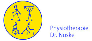 Physiotherapie Dr. Nüske in Greifswald